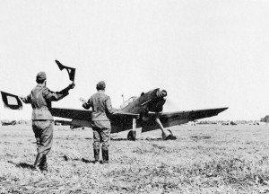 Messerschmitt Bf 109 D-1_3.-JG 21_1939.00.00_