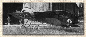 Fokker_M5K-MG